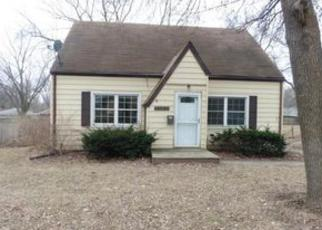 Foreclosure  id: 4104442