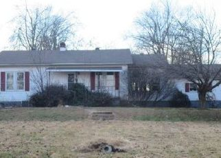 Foreclosure  id: 4104456