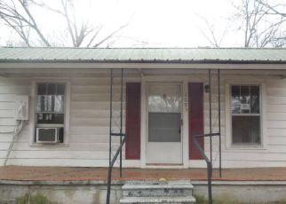 Foreclosure  id: 4104487