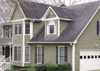 Foreclosure  id: 4104488