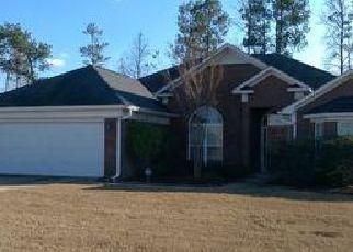 Foreclosure  id: 4104490