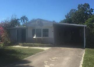 Foreclosure  id: 4104562