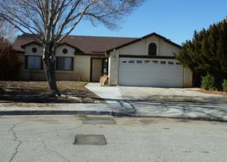 Foreclosure  id: 4104581