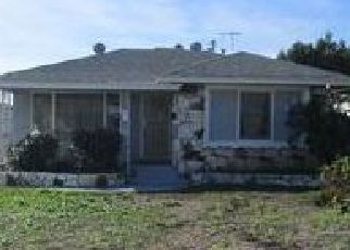 Foreclosure  id: 4104582