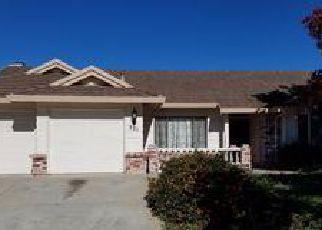 Foreclosure  id: 4104598