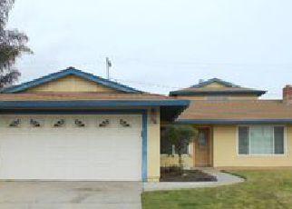 Foreclosure  id: 4104601
