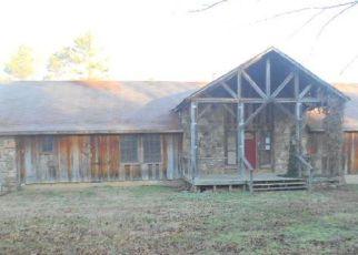 Foreclosure  id: 4104609