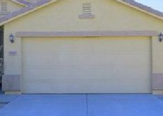 Foreclosure  id: 4104619