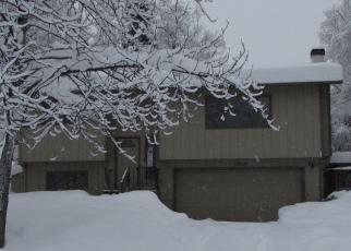 Foreclosure  id: 4104632