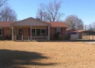 Foreclosure  id: 4104636