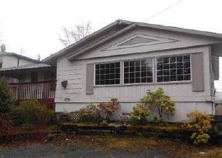 Foreclosure  id: 4104667