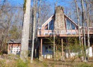 Foreclosure  id: 4104675