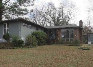 Foreclosure  id: 4104691