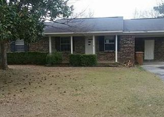 Foreclosure  id: 4104708