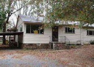 Foreclosure  id: 4104746