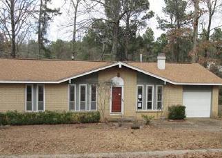Foreclosure  id: 4104753