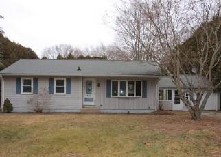 Foreclosure  id: 4104809