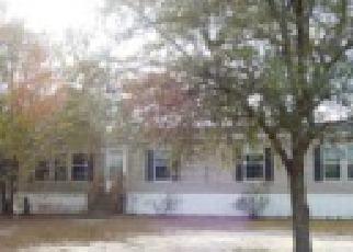 Foreclosure  id: 4104832