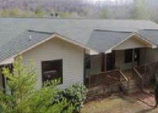 Foreclosure  id: 4104890