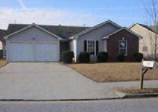 Foreclosure  id: 4104893