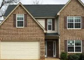 Foreclosure  id: 4104894