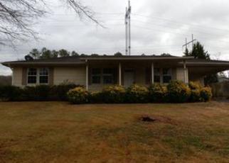 Foreclosure  id: 4104896