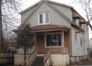 Foreclosure  id: 4104914