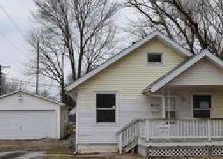Foreclosure  id: 4104918