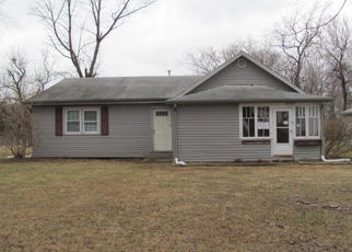 Foreclosure  id: 4104927