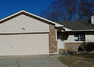 Foreclosure  id: 4105001