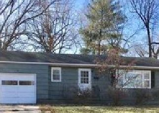 Foreclosure  id: 4105006
