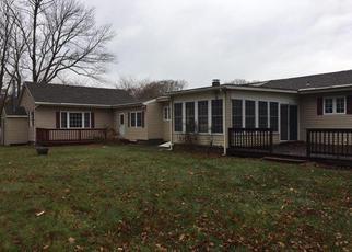 Foreclosure  id: 4105047