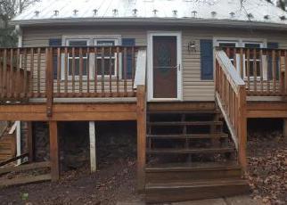 Foreclosure  id: 4105061