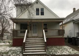 Foreclosure  id: 4105074