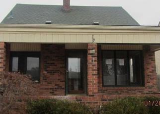 Foreclosure  id: 4105076