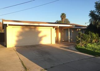 Foreclosure  id: 4105089
