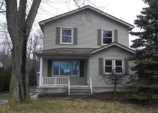 Foreclosure  id: 4105095