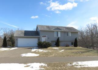 Foreclosure  id: 4105102