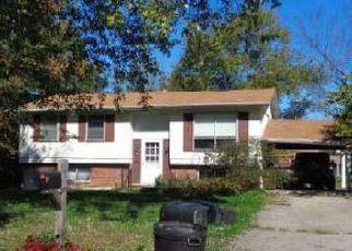 Foreclosure  id: 4105146
