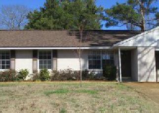 Foreclosure  id: 4105157