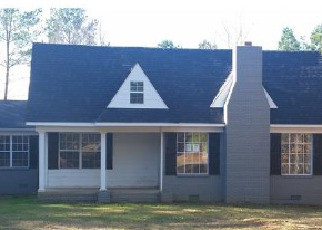 Foreclosure  id: 4105166