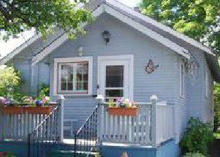 Foreclosure  id: 4105167