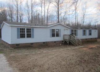 Foreclosure  id: 4105175