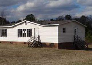 Foreclosure  id: 4105183