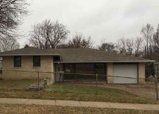 Foreclosure  id: 4105202