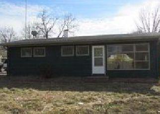Foreclosure  id: 4105203