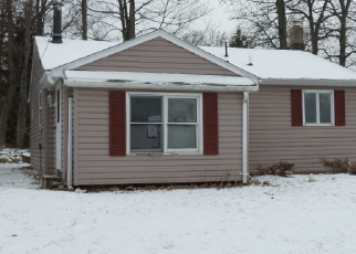 Foreclosure  id: 4105238