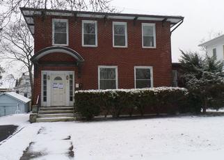 Foreclosure  id: 4105240