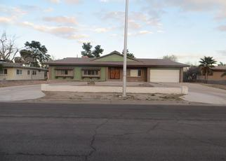 Foreclosure  id: 4105266