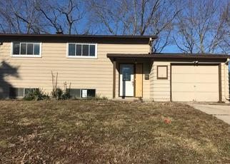 Foreclosure  id: 4105273